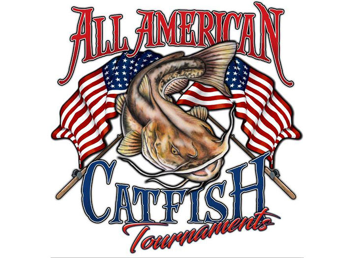 Event Promo Photo For All American Catfish Tournament - Cheney Reservoir Cats