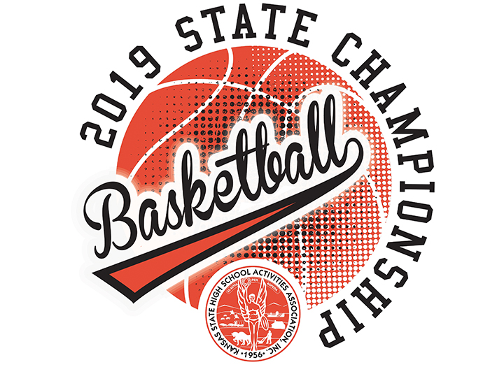 Event Promo Photo For 3A State Boys & Girls Basketball Tournament