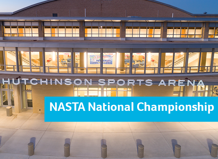 NASTA National Championship Photo - Click Here to See