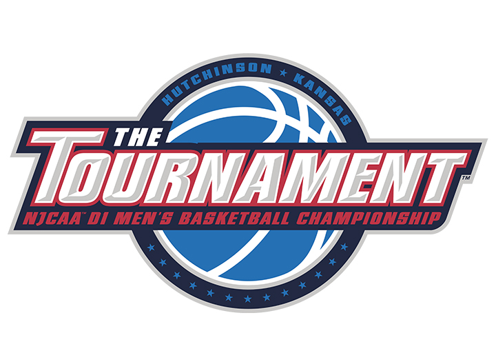 Event Promo Photo For NJCAA Division I Men's Basketball Tournament - March 18-23