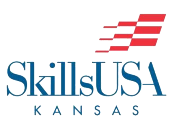 SkillsUSA Kansas - CANCELLED Photo - Click Here to See