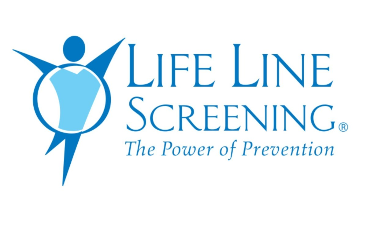 Event Promo Photo For Lifeline Screening