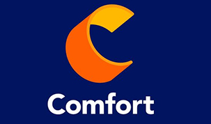 Comfort Inn and Suites Slide Image