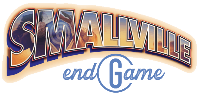 /media/userfiles/subsite_14/images/Smallville-End-Game-Logo-768x435.png